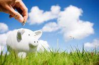 EnBW: Strompreise bleiben stabil