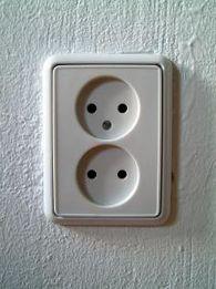 Energiekonzept gerät ins Stocken