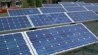 Energiewende rückwärts: Streit um Solarkürzung
