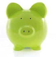 Finanztest empfiehlt Gasanbieterwechsel