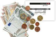 Flüssiggaspreis steigt im Jahr 2012