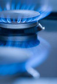 Gas-Feld in Bayern in Betrieb genommen