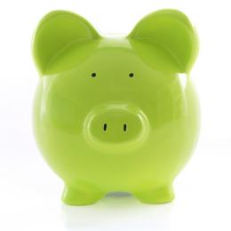 Stromverbrauch im 4-Personen-Haushalt: Infos & Stromspartipps