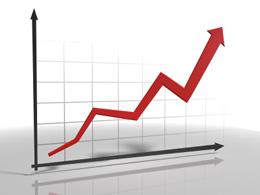 Hohe Steuereinnahmen durch steigende Strompreise