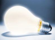 Ist konventioneller Strom teurer als Ökostrom?