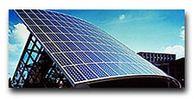 Neue Solaranlage in Wismar am Netz