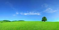 Ökostrom-Zertifikate: TÜV SÜD verschärft Kriterien