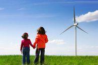 RWE: In Essen zwei Windanlagen errichtet