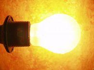 RWE installiert LED-Technik