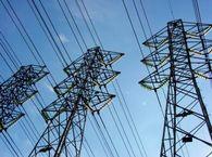 Ständige Korrekturen wegen Stromnetzüberforderung