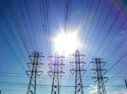Steigende Strompreise durch bestes Sommerwetter