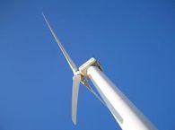 Strom aus Wind: Vereinfachung des Offshore Ausbaus