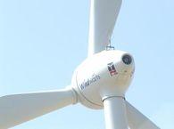 Strom aus Windkraft - EWE übertrifft Erwartungen
