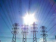 """Stromanbieter-Vergleich: """"Sehr gut"""" für 5 Anbieter"""