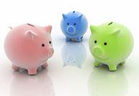 Stromanbieterwechsel: Kosten 2011 klar verringert