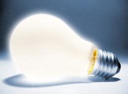Stromkonzerne planen Kraftwerk-Abschaltung
