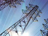 Stromkonzessionsvertrag mit EnBW läuft aus