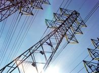 Stromkunden müssen für Netzumbau aufkommen