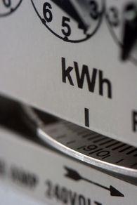 Stromverbrauch auf dem iPod ermitteln