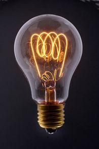 Stromverbrauch: Zur Weihnachtszeit besonders hoch