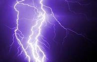 Unwetter: 50.000 deutsche Haushalte ohne Strom