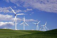 Vattenfall errichtet neuen Windpark vor Sylt