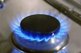 Wirtschaft befürchtet Versorgungsengpässe bei Gas