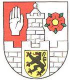 Stromvergleich Altenburg