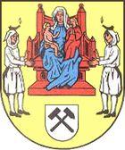 Strom Annaberg-Buchholz