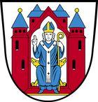 Stromvergleich Aschaffenburg