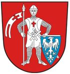 Stromvergleich Bamberg