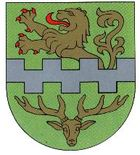 Stromvergleich Bergisch-Gladbach
