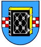 Stromvergleich Bochum