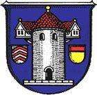 Stromvergleich Butzbach