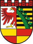 Strom Dessau