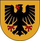 Stromvergleich Dortmund