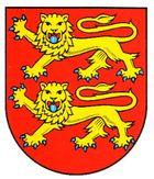 Strom Duderstadt