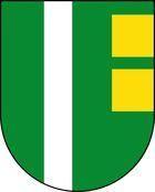 Strom Erftstadt