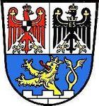 Stromvergleich Erlangen