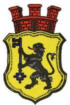 Gas Eschweiler