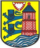 Stromvergleich Flensburg