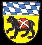 Gas Freising