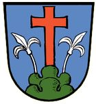 Strom Friedberg