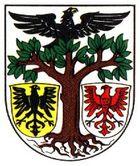 Strom Fürstenwalde