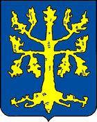 Strom Hagen