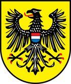 Stromvergleich Heilbronn