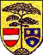Strom Hohen Neuendorf