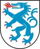 Stromvergleich Ingolstadt