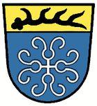Stromvergleich Kirchheim unter Teck