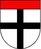 Strom Konstanz
